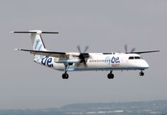 #Flybe announces new summer routes from Newquay Airport to #Aberdeen and Doncaster Sheffield