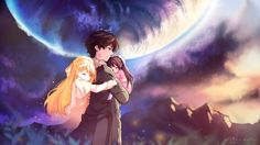 favoritos de anime de fuego Delgren en DeviantArt