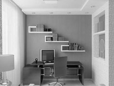 Enchanting Modern Desks For Home Office Construction Luxury Design Home Office Winsome Effects Picture: Elegant Home Office Ideas For Men Small Room Blue White Interior Accents Great Black White Home Office Decor Pretty Home Office Organizer Industrial Style ~ francotechnogap.com Home Office Inspiration