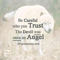 Check out -💙🐺💜Love Wolf Quotes? Wisdom Quotes, True Quotes, Great Quotes, Quotes To Live By, Inspirational Quotes, Devil Quotes, Motivational, Lone Wolf Quotes, Wolf Qoutes