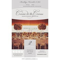 great vancouver wedding Only 2 more sleeps until the famous #cremeshow and the Lux Ladies can't wait. Kari and Kyleigh will be there to answer all your boudoir questions! See you there! @countdownevents by @luxportrait  #vancouverwedding #vancouverwedding