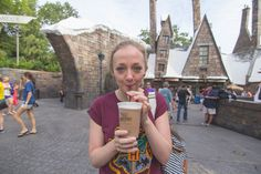 TomsPhotoBlog » Wizarding World of Harry Potter - TomsPhotoBlog