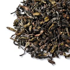 マスカットのみずみずしい香りがダージリンの爽やかな味わいとよくマッチした紅茶。