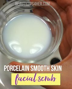 If you do this facial often, you may see a decrease in tan/pigmentation or rid your face of uneven skin tone. This is also known as a homemade skin whitening facial.