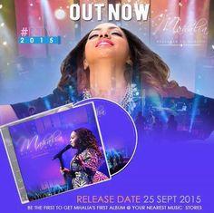You stopped loved me remix mp3 download mahalia buchanan lyrics