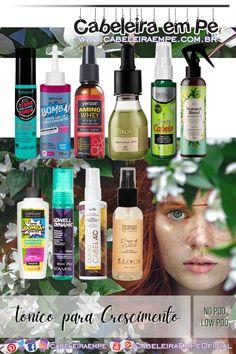 Arnica Montana, Shampoo, Soap, Personal Care, Bottle, Beauty, Grow Hair, Grow Hair, Growing Out Hair