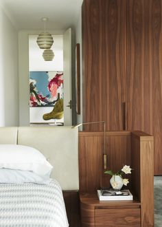 Australian Interior Design, Interior Design Awards, Contemporary Interior, Interior Styling, Workplace Design, Hospitality Design, Commercial Design, Retail Design, Magazine Design