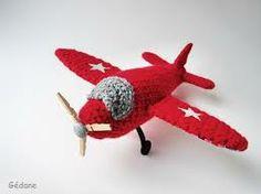 avion tissus tuto - Recherche Google