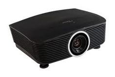 Every home entertainment system craves for the best home theater projector. Making time for your family and friends could mean watching a good movie or a series marathon at home over some snacks and drinks. It could make the experience a lot more unforgettable if the projector delivers the best resolution,