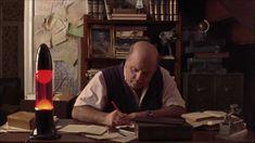 PROFESSOR GODOY - OFFICIAL HD - (english subtitles) (+playlist)