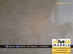 Pakistani, Marble, Granite, Marbles
