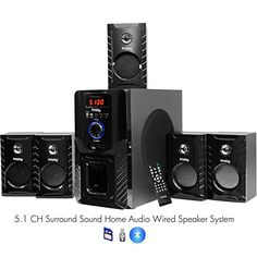 Product Code: B00EYXLX82 Rating: 4.5/5 stars List Price: $249.95 Discount: Save $150 Spe