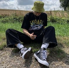 Cute Sporty Outfits, Indie Outfits, Retro Outfits, Grunge Outfits, Cool Outfits, Simple Outfits, Outfits For Boys, Sporty Style, Skater Boy Style