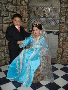 Caftan as Kaftan Abaya, Kaftans, Moroccan Wedding, Asian Kids, Moroccan Caftan, Prince And Princess, King Queen, Egypt, Beautiful Dresses