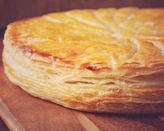 Galette aux pommes et aux spéculoos : http://www.fourchette-et-bikini.fr/recettes/recettes-minceur/galette-aux-pommes-et-aux-speculoos.html