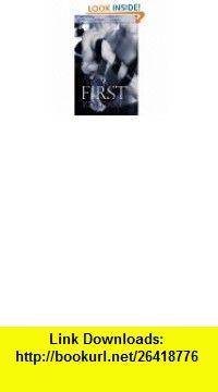 Silent Night (Perfect Timing) eBook Kim Dare ,   ,  , ASIN: B003VRZUXQ , tutorials , pdf , ebook , torrent , downloads , rapidshare , filesonic , hotfile , megaupload , fileserve