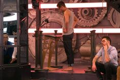 """BIG BROTHER CANADA 3 • Episode 2 