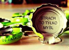 Holiday Decor, Quotes, Strong, Diy, Quotations, Bricolage, Do It Yourself, Quote, Homemade