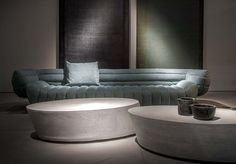 baxter italy velvet sofa - Google Search