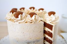 Fabulous Cake Decorating Professional regarding Cake Decorating Beginners Course – Northern New York Picture Cake Decorating Books, Cake Decorating Supplies, 3 Step Recipe, Professional Cake Decorating, Recipe For Success, Dessert Recipes, Desserts, Amazing Cakes, Vanilla Cake