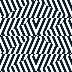 Graphics / Textile Print