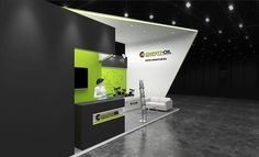 Sungard Exhibition Stand Years : 24 best exhibition stand design images product display expo stand
