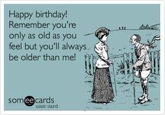 Happy Birthday Meme Funny Sister Funny Happy Birthday Sister