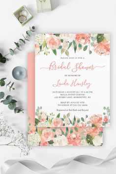 This Coral Peach Watercolor Floral Set was inspired by 2019 Pantone color containing beautiful Pastel Coral, Peach and dramatic white peonies. Here are the matching items from Wedding Invitations to Wedding Stationery and more. Wedding Favours Sign, Wedding Rsvp, Wedding Wishes, Wedding Stationery, Floral Wedding, Coral Peonies, White Peonies, Wedding Places, Wedding Place Cards