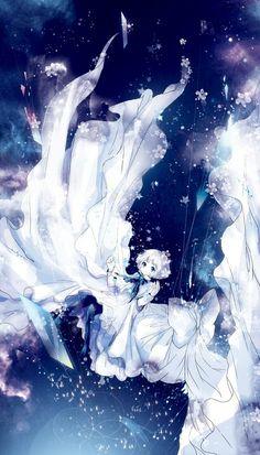 #anime                                                                                                                                                                                 Más