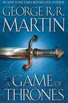 George RR Martin's A Game of Thrones PDF-EPUB Download