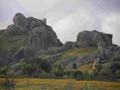Imagen de http://www.ourladyandstjoseph.org.uk/Into_Africa_7_html_61.jpg.