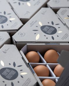 Parma Pafylida on Packaging of the World - Creative Package Design Gallery