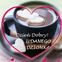 Good Morning, Pray, Humor, Pictures, Fotografia, Good Morning Funny, Buen Dia, Bonjour, Humour