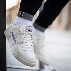23 Best REEBOK images | Reebok, Sneakers, Shoes