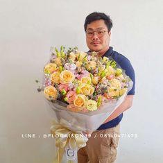 ช่อดอกไม้ (Bouquet) Archives - Page 2 of 4 - 479 Flowers Perfect Image, Perfect Photo, Love Photos, Cool Pictures, Awesome, Flowers, Wedding Band, Bouquet, Ring