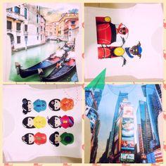 T-Shirt Full Print Retro - silk