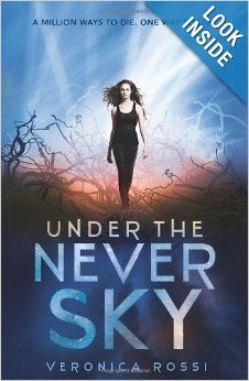 When Veronica Roth's Divergent came out at the height of the Hunger Games–inspired mania for dystopian YA, what made it stand out from the crowd, we think, Ya Books, Great Books, Books To Read, Lauren Kate, Jamie Mcguire, Sr Daniels, Book Series, Book 1, James Dashner