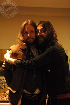 Brother's in Arms! Rock N Roll Music, Rock And Roll, Johnny Colt, Natalie Merchant, The Black Crowes, Brothers In Arms, Music Pictures, Best Albums, Blues Rock