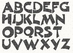font More