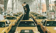 What to do in New York for Valentine's Day | #nydesignagenda #ValentinesDay #NYC