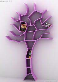 librebrie forma albero - Cerca con Google