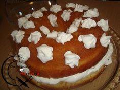 No Bake Cake, Tiramisu, Baking Cakes, Cooking, Ethnic Recipes, Desserts, Food, Table, Kitchen