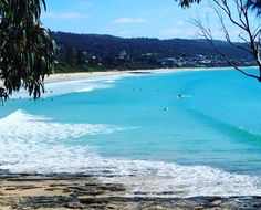 #lorne #australia by travelloop http://ift.tt/1IIGiLS