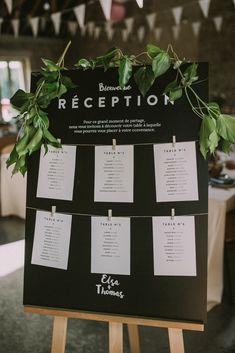 Marie, Latour, Table Decorations, Wedding Ideas, Club, Home Decor, Photos, Party, Wedding