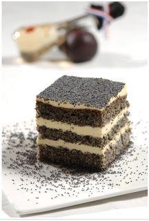 Recepti za kolače: 2012.12.16 - 2012.12.23