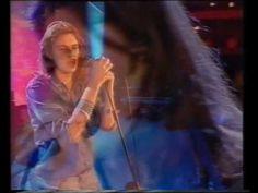 Gianluca Grignani - Sincero e Leggero - Premio Città di Recanati 2002 - YouTube Concert, Youtube, Concerts, Youtubers, Youtube Movies