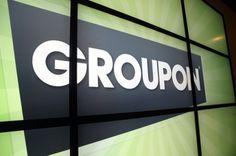 Quartalszahlen von Groupon - ein Riese am Abgrund? - http://k.ht/1qG
