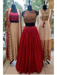Anarkali Dress Pattern, Lehenga Pattern, Saree Gown, Lehenga Choli, Sarees, Choli Designs, Lehenga Designs, Ethnic Outfits, Indian Outfits