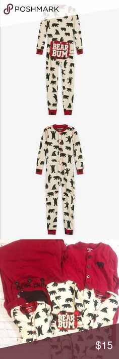 279f972d9 12 Best Hatley Pajamas images