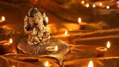 Get great Collections of Happy Diwali Wishes, Happy Diwali Greetings Happy Diwali Quotes, Happy Diwali Images, Happy Diwali Wallpaper and more. Happy Diwali Status, Happy Diwali 2019, Happy Diwali Quotes, Diwali Greetings, Diwali Wishes, Diwali Essay, Happy Diwali Pictures, Ganesh Pooja, Chakra Raiz
